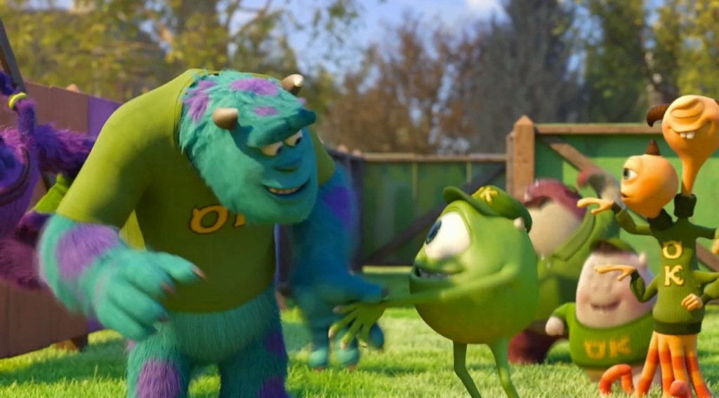 Watch monster university full movie in hindi der untergang watch monster university full movie in hindi voltagebd Image collections